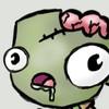 leeleecalgirl's avatar