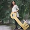 leeleelimon's avatar