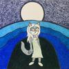 LeeLeeRose01's avatar