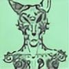 LeeLegion's avatar