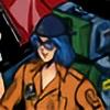 LeElf's avatar