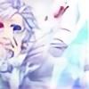 leelin22's avatar