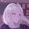 Leelolah3's avatar