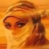 leeloo66's avatar