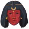 LeelooCsonka's avatar
