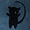 LeelooKido's avatar