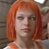 LeelooKorben's avatar