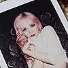 LeeLooLa's avatar