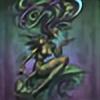 LeelooMinai22's avatar