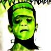 Leeloukhi's avatar