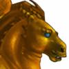 leelyloo's avatar