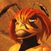 LeeM's avatar
