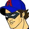 leemajors555's avatar