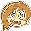 Leemak's avatar