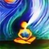 LeeMalyan's avatar