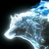 leeman1337's avatar