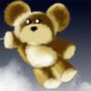 LeeManning's avatar