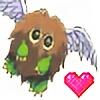 leeme4eva's avatar