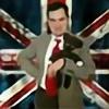 Leemiller01's avatar