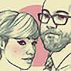 LeeMinKyo's avatar