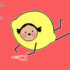 leemonitoart's avatar