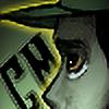 leemoore's avatar