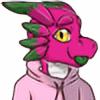 LeemsDek's avatar