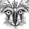 Leemuwel's avatar