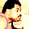 leemy56's avatar