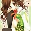 Leen-chin's avatar