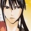 leen00chan's avatar