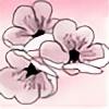 Leena-A's avatar