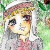 Leena132's avatar
