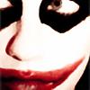 leena205's avatar