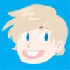 leena301's avatar