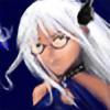LeenaAsakura's avatar