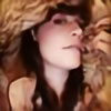 LeenaCruz's avatar