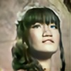LeenaHill's avatar
