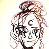 LeenaMcGruddy's avatar