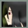 Leenaofdarkness's avatar