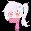 LeeNarie's avatar