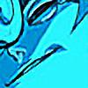 Leenaro's avatar