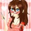 LeenaTique's avatar