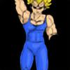 Leendil's avatar