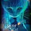 LeenDl's avatar