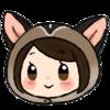 leendoodles's avatar