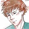 Leenieh's avatar