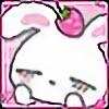leeny-fang's avatar