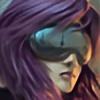 LeeObscuraeTempest's avatar