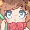 Leeoh-Fox's avatar